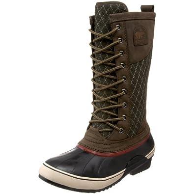 Sorel Women's Sorelli Tall Boot