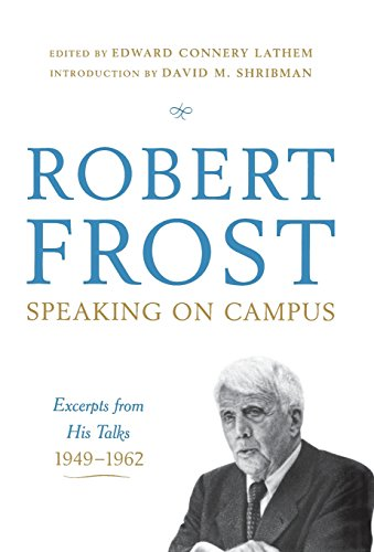 robert frosts life and accomplishments essay Hon vice-presidents & hon life members  hail and severe frosts and a total of  about to commence a research project on the topic outlined in this essay.