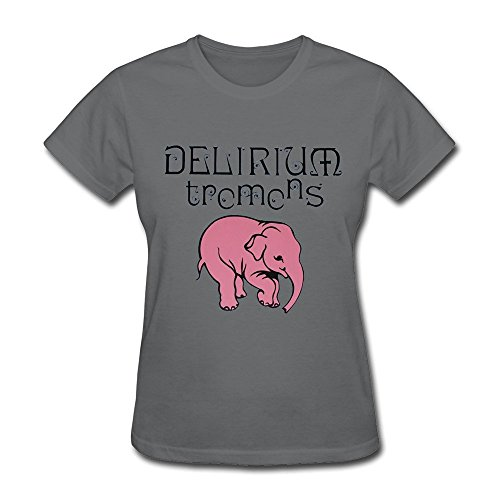 toist-womens-delirium-tremens-t-shirt-white-medium-deepheather