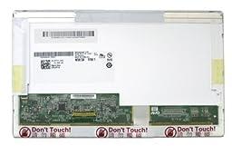 HP-COMPAQ PRESARIO CQ57-315NR REPLACEMENT LAPTOP 15.6\