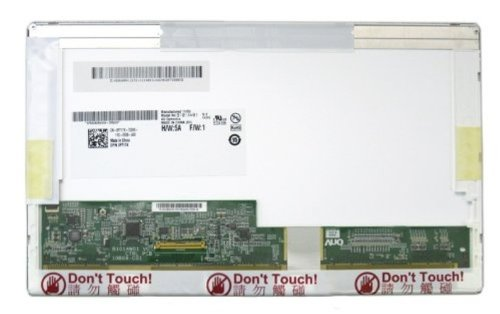 "Hp Compaq Mini Cq10-400Sa Cq10-500Ee Cq10-500Ei Cq10-500Ej 10.1"" Lcd Led Display Screen"