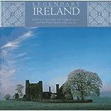 img - for Legendary Ireland book / textbook / text book
