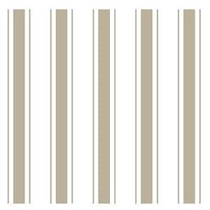 Stencil Fondo Mini 009 Líneas.Medidas aproximadas Tamaño del stencil 12 x 12(cm) Tamaño figura 9.2 x 9.2(cm)   Revisión del cliente y la descripción más