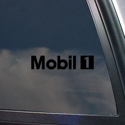 vinyl-adhesive-vinyl-laptop-macbook-car-black-sticker-wall-car-one-oil-can-formula-1-mobil-home-deco