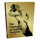 The Glamour of Italian Fashion (Hardcover)||RHFPR