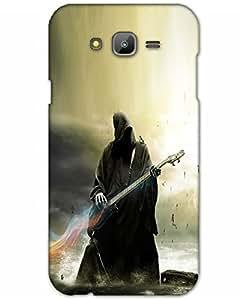 WEB9T9 Samsung Galaxy J7Back Cover Designer Hard Case Printed Cover