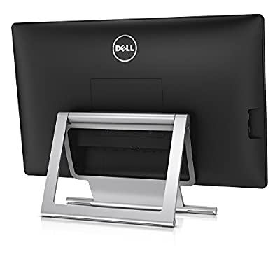 Dell 2314T 23-Inch Touchscreen LED-lit Monitor