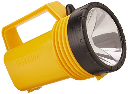 Eveready-LED-6Volt-Floating-Lantern-battery-included