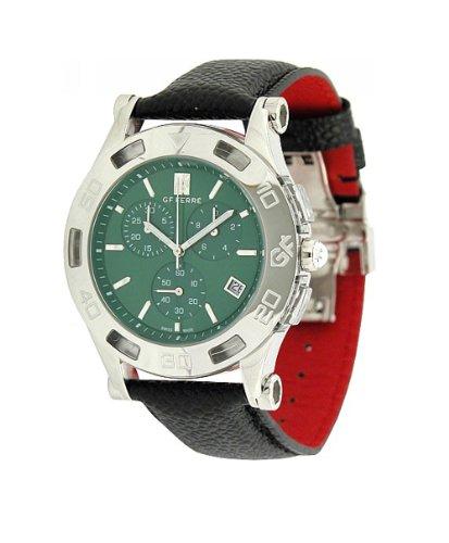ferre-gf9001j-06-orologio-da-uomo