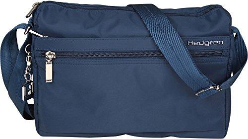 hedgren-inner-city-borsa-a-tracolla-eye-m-025-ensign-blue-taglia-unica