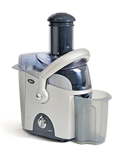 Oster 3168 Pro 600W Juicer Juice Extractor