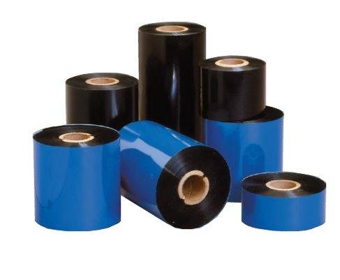 ruban-en-resine-budget-noir-110-mm-x-300-m-long-pour-cab-et-tyco-imprimantes