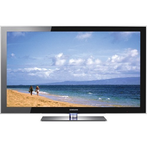 Samsung PN58B860 is one of the Best Overall 58-Inch or Smaller HDTVs Under $3000
