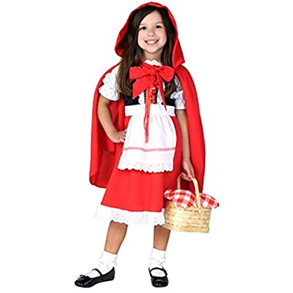 Lee the Lion Funsie Kids Costume