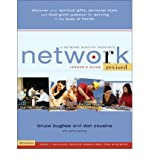 img - for Network: Leader's Guide: The Right People, in the Right Places, for the Right Reasons, at the Right Time (Paperback) - Common book / textbook / text book