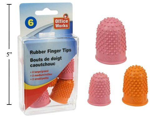 quilting-finger-grips-3-sizes-by-officeworks