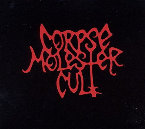 Corpse Molester Cult-Mlp (12in)