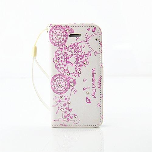 cozy-hut-caso-copertura-telefono-sacchetto-per-iphone-se-5-5s-bei-modelli-intarsiato-rhinestones-di-
