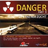 "Danger-Part 9von ""Various"""
