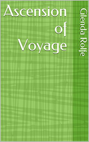 Ascension of Voyage PDF