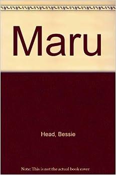Maru Summary