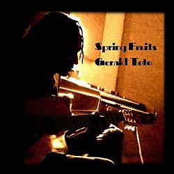 Bilder von Gerald Toto