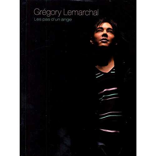 Gregory Lemarchal - Pas D