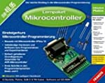 Lernpaket Mikrocontroller. Windows XP...