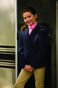 TuffRider Girl