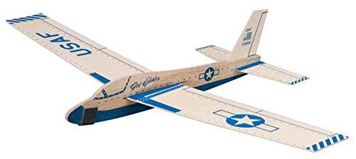 REVELL Tuff Bird Jet Glider - 1