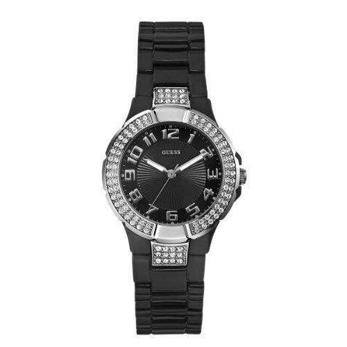 price GUESS W11611L2