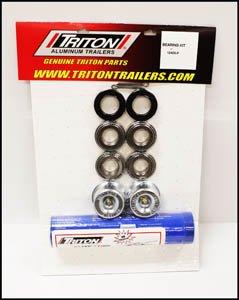 TRITON 12420-P BEARING KIT 1-inch