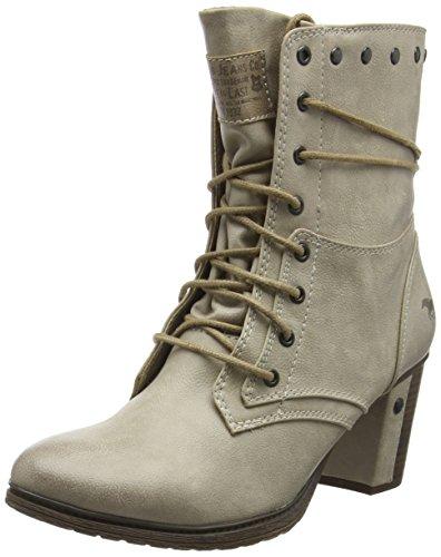 mustang-1199-505-bottes-classiques-femme-blanc-casse-243-ivory-42-eu