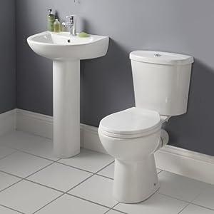 cuisines et salles de bain installations salles de bain ensembles