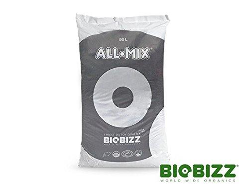 terreau-biobizz-all-mix-50l