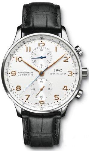 iwc-iw371445-orologio-da-polso