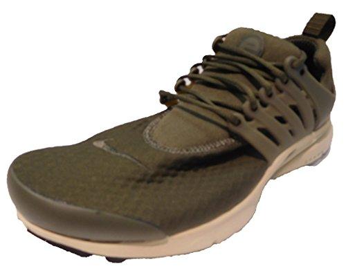Nike Air Presto Essential-848187-301 Size 13 (Nike Presto Size 13 compare prices)