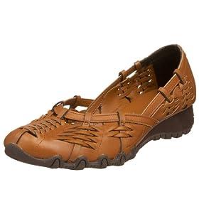 أحذية للمراهقات 41ndQnJj-zL._AA280_