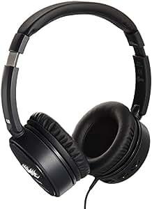 VOX AMPHONELEAD Active Guitar Headphones