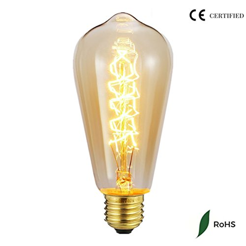 kingso-retro-edison-gluhbirne-antike-lampe-bulb-vintage-stil-fur-pendelleuchte-hangeleuchte-industri