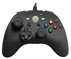 video games xbox 360 accessories controllers gamepads standard    Xbox 360 Laptop Amazon