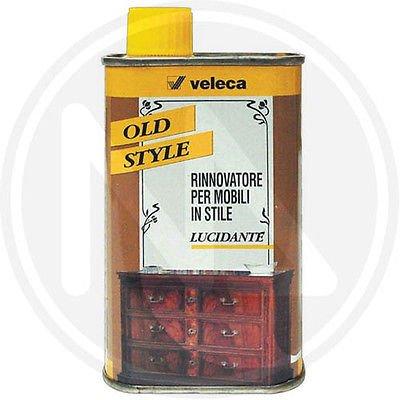 abrillantador-para-madera-ml-250-old-style-veleca