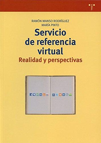 ADMINISTRACION DE SERVICIOS