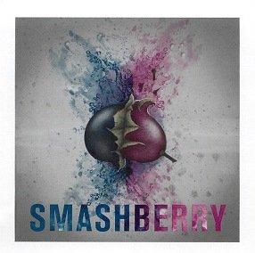 2012 Smashberry Red Wine 750 Ml