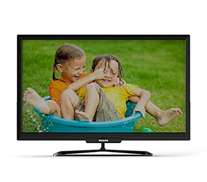 Philips 3000 series 28PFL3030 28 inch HD Ready LED TV