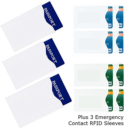 rfid-security-pack-3-passport-8-credit-card-blocking-3-emergency-sleeves