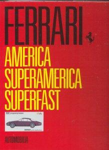ferrari-america-superamerica-superfast