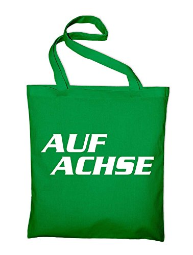 auf-achse-lkw-trucker-truck-in-jute-bag-cotton-bag-and-fabric-bag-tasche-green-green-styletex23bagau