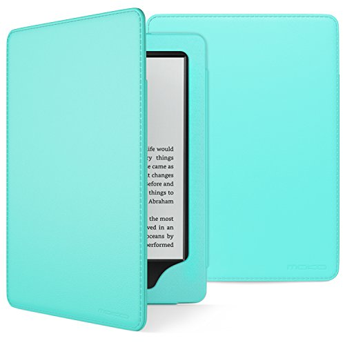 moko-funda-para-all-new-kindle-8th-generacion-superior-funda-con-auto-wake-sleep-para-amazon-all-new