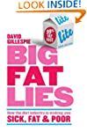 Big Fat Lies: How the diet industry i...